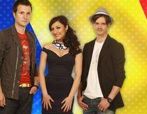 VIDEO - Românii au talent: Dans la bară şi jonglerii cu mingea la emisiunea de vineri, 18 martie