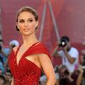 Natalie Portman, votată cea mai sexy femeie din lume