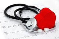 Consultaţii gratuite şi reduceri de preţ la analize pentru inimă