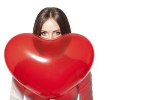 Horoscop: Cum stai cu dragostea în luna aprilie