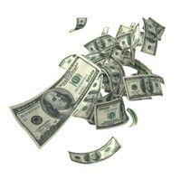 Horoscop: Cum stai cu banii în luna aprilie
