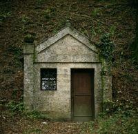 """Paranormal: """"Am avortat din cauza casei bântuite"""""""