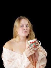 pierderea în greutate de la oprirea berii cel mai bun supliment pentru pierderea în greutate la menopauză