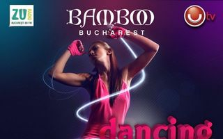 Bamboo Club si Mihai Morar cauta urmatoarea Dancing Queen!