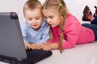 Cum ne ferim de pericolele din mediul online?