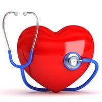 Tratamentul care îţi repară inima fără operaţie
