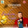 Fashion Night @ Bamboo Brasov