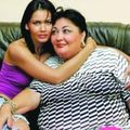 Vedete România: Top 6 scandaluri în familie
