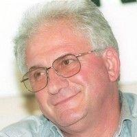 Deputatul Victor Surdu, soţul Angelei Similea, a murit