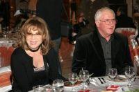 Angela Similea şi Victor Surdu: O poveste de dragoste care s-a sfârşit