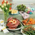 5 reţete delicioase şi rapide pentru Paşte