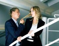 Nu voi lăsa niciodată un iubit să fie șeful meu - Viaţă -