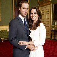 Kate Middleton: 17 ţinute demne de o regină