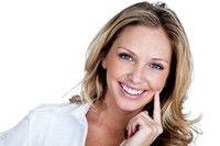 Problemele dentare îţi dezvăluie boli ascunse