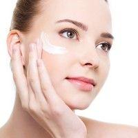 5 ingrediente cosmetice care-ţi distrug tenul