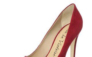 Horoscop: Pantofii perfecţi, în funcţie de zodie