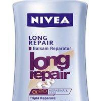 Balsam Nivea Long Repair