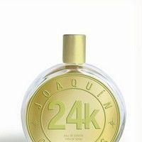 Parfum Joaquín Cortés - 24 K for Women