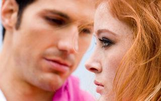 5 motive pentru care bărbaţii nu-şi exprimă sentimentele