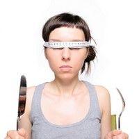Horoscop: Predispusă la anorexie, în funcţie de zodie