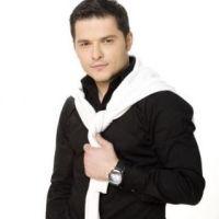 Liviu Vârciu, din nou la 'Dansez pentru tine'. Îl înlocuieşte pe Costin Sforaru