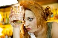Horoscop: Băuturile care te bagă sub masă în funcţie de zodie