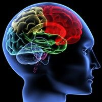 10 semne ale atacului cerebral