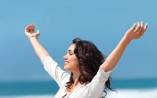 Horoscop: Cea mai bună perioadă din viaţa ta