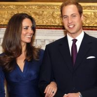Prinţul William şi Kate, lună de miere pe Lizard Island