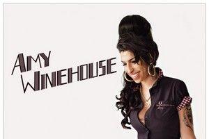 Primele 1000 de bilete pentru concertul Amy Winehouse au reducere 20%!