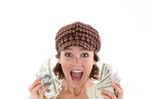 Horoscop: Cum stai cu banii în luna mai
