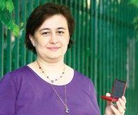 Cancer: Invenţia unei românce salvează lumea