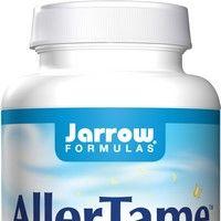 AllerTame, luptă natural împotriva alergiilor