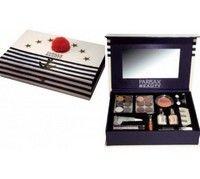 Trusa profesionala make-up Parisax Beauty