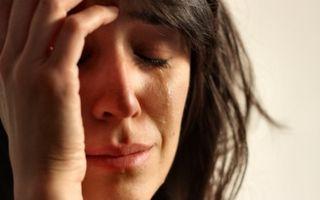 """Paranormal: """"Am simţit că fiul meu va muri"""""""