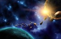 Horoscop: Cât eşti de predispusă la cancer