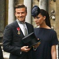 William şi Kate: Top 25 ţinute la nunta secolului
