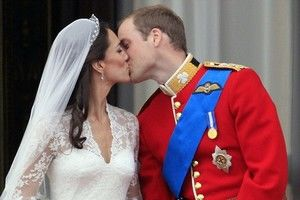 William şi Kate: Compatibilitate în funcţie de zodie