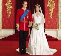 William şi Kate: album de familie, cele mai tari imagini