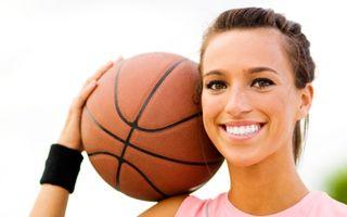 Ziua Sportului, sărbătorită la Zalău