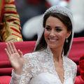 William şi Kate: Foştii iubiţi ai prinţesei