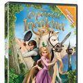 O poveste incalcita se lanseaza pe BLU-RAY Combo Pack si DVD!