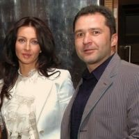 Mihaela Rădulescu, chemată să salveze două televiziuni