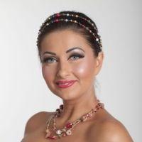 România: Top 6 vedete grase, dar sexy