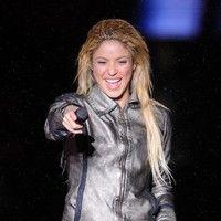 Shakira: Un concert care a cucerit România