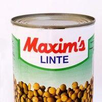 Linte de la Maxim's