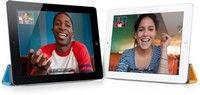 Zambetul tau iti aduce un iPad 2!