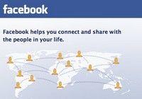 7.5 milioane de utilizatori Facebook au sub 13 ani. Un milion dintre ei, hartuiti