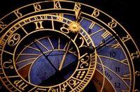 Horoscop: Viaţă lungă în funcţie de zodie