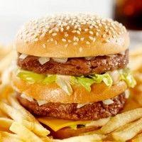 7 metode să scapi de pofta de fast-food
